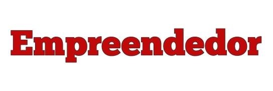 ogo_empreendedor_media_retina