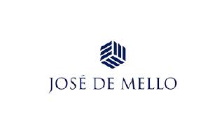 José de Mello