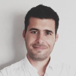 Luís Oliveira | CEO, Effizency S.A.
