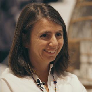 Sara Goulartt | Sustainibility Office Deputy Director, EDP