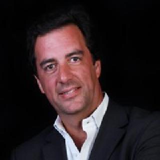 José Ferrari Careto | Digital and IT Officer, EDP Group