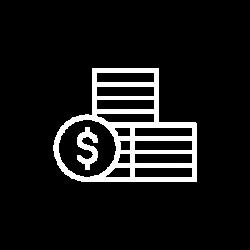 icons_PBI_services-15