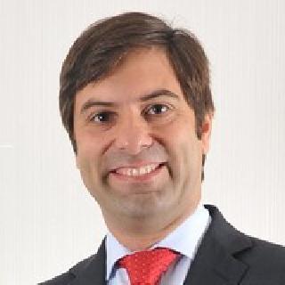 Miguel Viana | Investor Relations Director, EDP