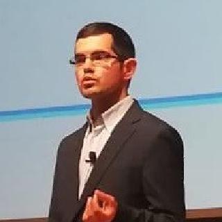 João Nuno Duarte | Assets Management, EDP Comercial