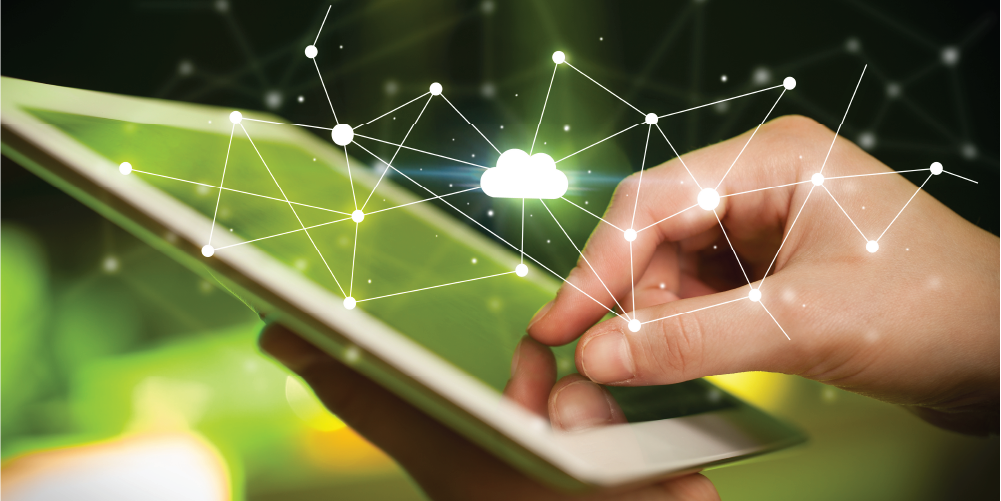 Singularity DE develops Data Modeling and Visualization for Brighter Future Platform, José Neves Foundation