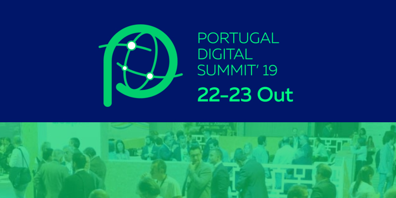 PT_Digital_Summit 2019