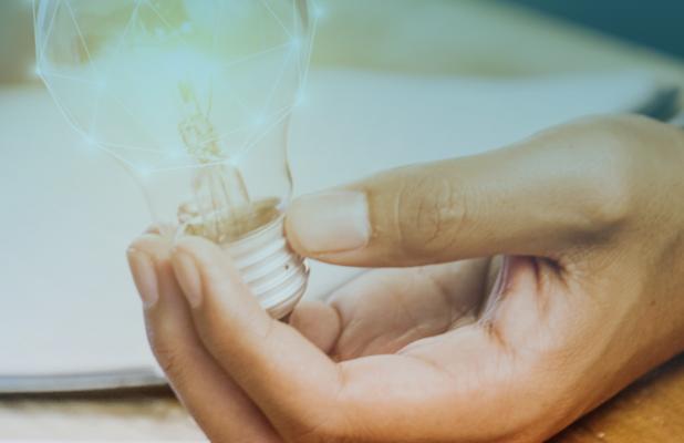Singularity Digital Enterprise launches Power Management Cockpit